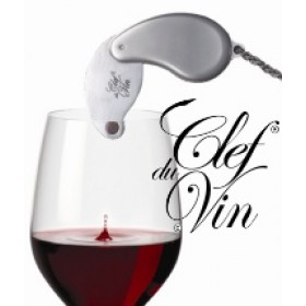 Clef du Vin Pocket