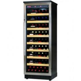 AW 107 Bottles