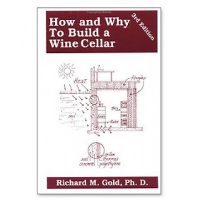 Build A Wine Cellar - How & Why?