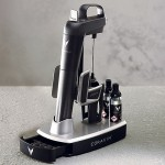 Coravin Two Holiday Gift Set