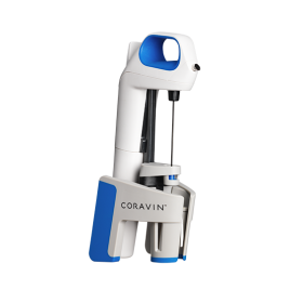 Coravin One