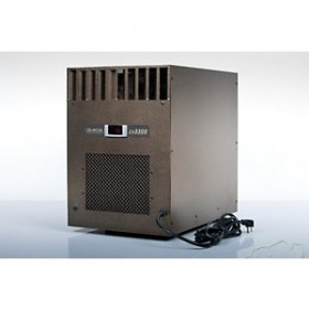 Front Power Cord CellarCool CX4400 Wine Cellar Cooling System