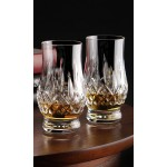 Waterford Lismore Whiskey Tumblers