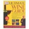 Ultimate Wine Guide