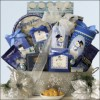 Gift Baskets $100 and under