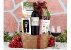 Gift Baskets $50 and under