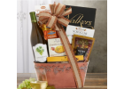 Edenbrook White Wine Basket
