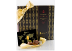 Chocolate Gold Gift Cards