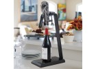 Estate Black Marble Stand Set