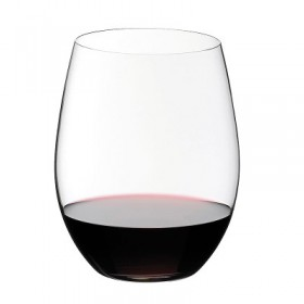 Riedel Stemless Cabernet