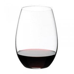 Riedel Stemless Shiraz