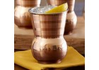Tuscan Copper Tumblers