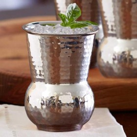 Tuscan Stainless Tumblers
