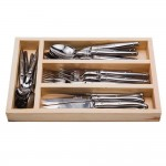 Laguiole Flatware Stainless