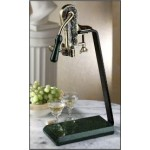 Antique Bronze Evergreen (0251)