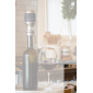Aervana Electric Wine Aerator