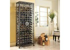 Antique Wine Jail
