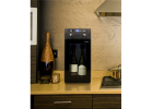 2 Bttls Wine Dispenser