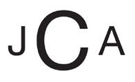 Helvetica Style