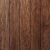 Prime Mahogany - Dark Walnut Stain