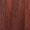 Prime Mahogany - Classic Mahogany Stain