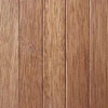 Prime Mahogany - Light Stain