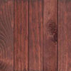 Rustic Pine - Class Mahogany